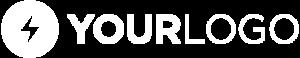 sample-logo-white2