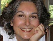 Annette Fazio
