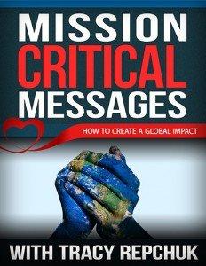 MissionCriticalMessages1