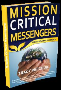 31 Days to Millionaire Marketing Miracles amazon bestseller