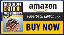 amazon #1 best seller badge