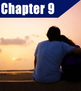 bestseller book program